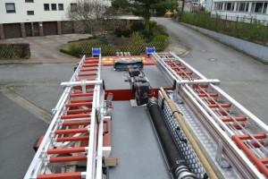 LF20-16_Dach