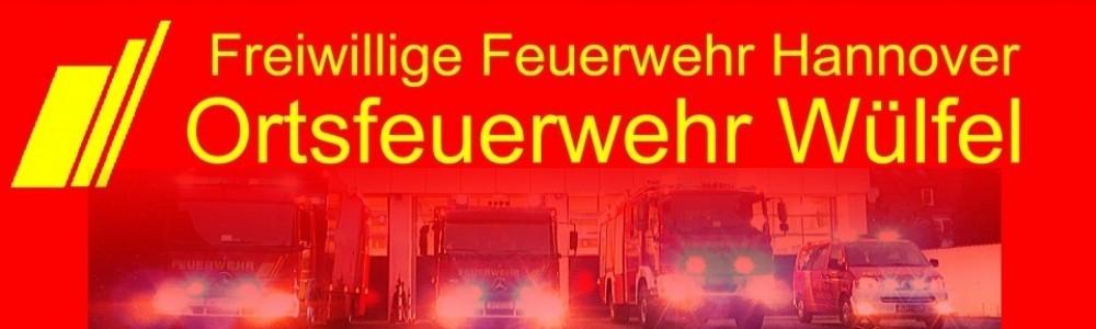 OFW Wülfel